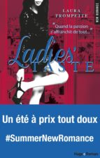 Ladies' Taste (ebook)