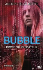 Bubble (ebook)