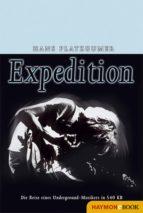 Expedition (ebook)