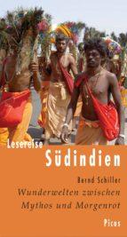 Lesereise Südindien (ebook)