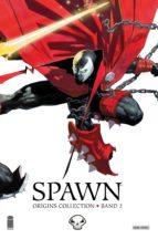 Spawn Origins, Band 2 (ebook)