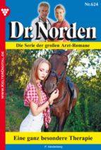 Dr. Norden 624 - Arztroman (ebook)