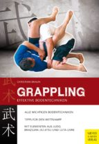 Grappling (ebook)