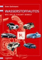 Wasserstoff-Autos (ebook)