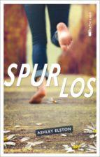 Spurlos (ebook)