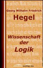 Wissenschaft der Logik (ebook)