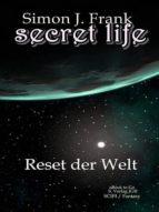 Reset der Welt (ebook)