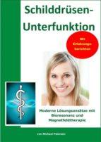 Schilddrüsen-Unterfunktion (ebook)