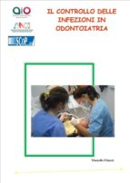 Il controllo delle infezioni in odontoiatria (ebook)