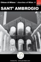 Sant'Ambrogio (ebook)