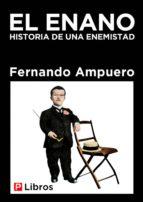 El enano (ebook)