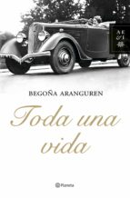 Toda una vida (ebook)