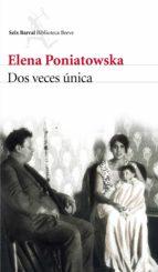 Dos veces única (Edición española) (ebook)