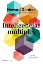 Inteligencias múltiples (ebook)
