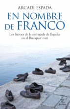 En nombre de Franco (ebook)