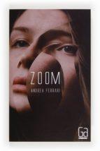 Zoom (eBook-ePub) (ebook)