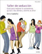 Taller de seducción (ebook)