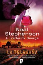 La Telaraña (ebook)
