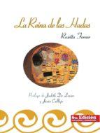 REINA DE LAS HADAS, LA (6ª Edición) (ebook)
