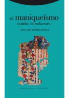 El maniqueísmo: Estudio introductorio (ebook)