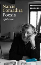 Poesia 1966-2012 (ebook)