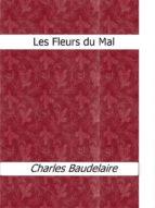 Les Fleurs du Mal (ebook)