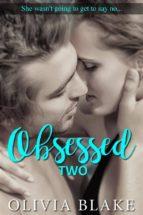 Obsessed 2 (ebook)