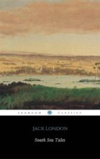 South Sea Tales (ShandonPress) (ebook)