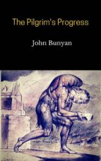 The Pilgrim's Progress (Annotated) (ebook)