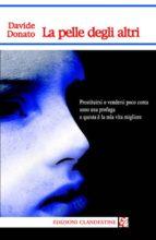 La pelle degli altri (ebook)