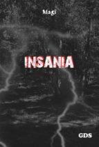 Insania (ebook)