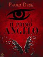 Il primo angelo (ebook)