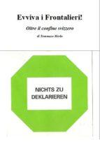 Evviva i frontalieri (ebook)
