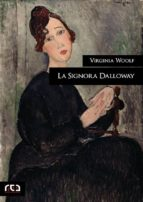 La Signora Dalloway (ebook)