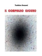 Il compagno oscuro (ebook)
