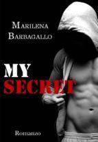 My Secret (ebook)