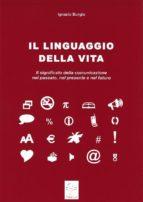 Il linguaggio della vita (ebook)