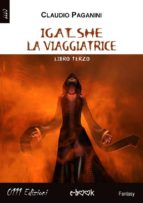 Igat_she la viaggiatrice (ebook)