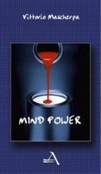 Mind Power (ebook)
