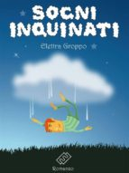 Sogni inquinati (ebook)