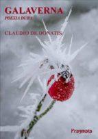 Galaverna (ebook)