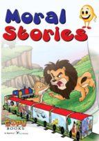 Moral Stories (ebook)