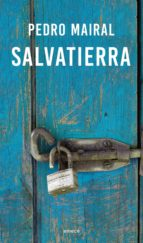 Salvatierra (ebook)