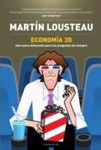 Economía 3D (ebook)
