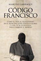 Código Francisco (ebook)