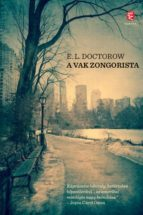 A vak zongorista (ebook)