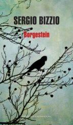 Borgestein (ebook)