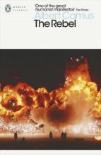 The Rebel (ebook)