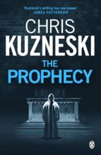 The Prophecy (ebook)