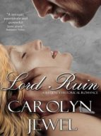 Lord Ruin (ebook)